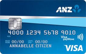 HDFC Banklening of creditcard EMI-herstructurering: belangrijke dingen die u moet weten voordat u een aanvraag indient